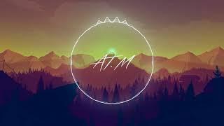 Atmospheric Breaks & Progressive Breaks Mix Vol 18