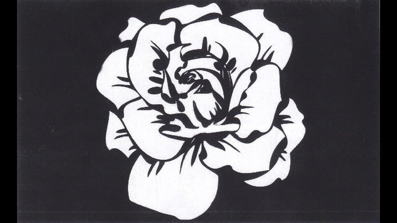 In Erinnerung An Die Widerstandskampferin Sophie Scholl