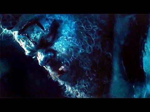 Вальгалла: Рагнарёк — Русский трейлер (2020)
