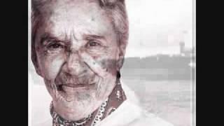 Lamento Borincano - Chavela Vargas