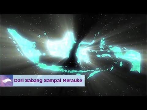 PROMO FILLER DARI SABANG SAMPAI MERAUKE - RTV