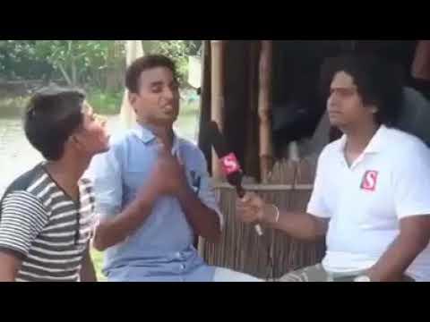 sartho-chara-valobase-sudhu-amar-ma(mjr)