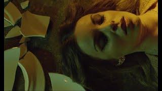 Yasmin Leynn - A Way To Escape (Official Video)