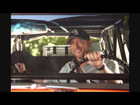 Cole Swindell Ain't Worth The Whiskey Cover with Lyrics