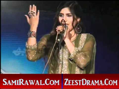 NEW SARAIKI MUSHAIRA SANWAL SOBH SINGER IRAM SAYAL POST BY SALEEM TAUNSVI 03338586875