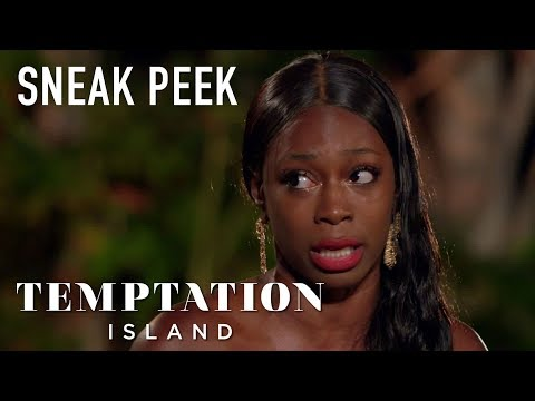 Temptation Island | Sneak Peek: On Season 2 Episode 10 | on USA Network