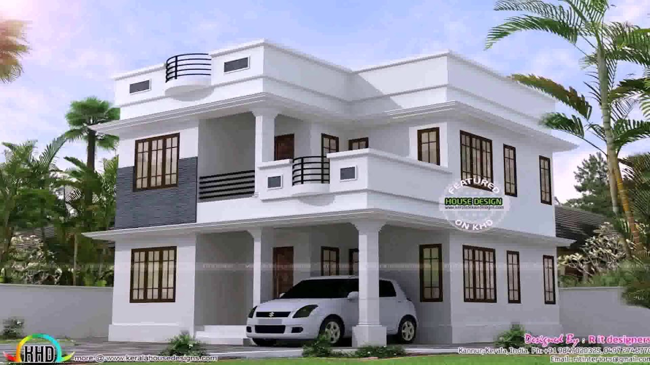 House Design In Pokhara Nepal Daddygifcom See