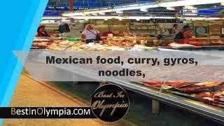 Olympia  restaurants | Best In Olympia | Olympia WA