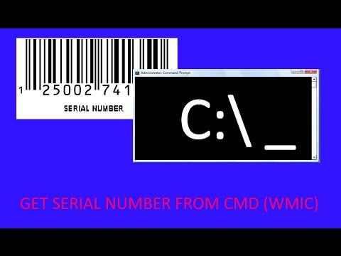 heredis 2018 mac keygen serial number