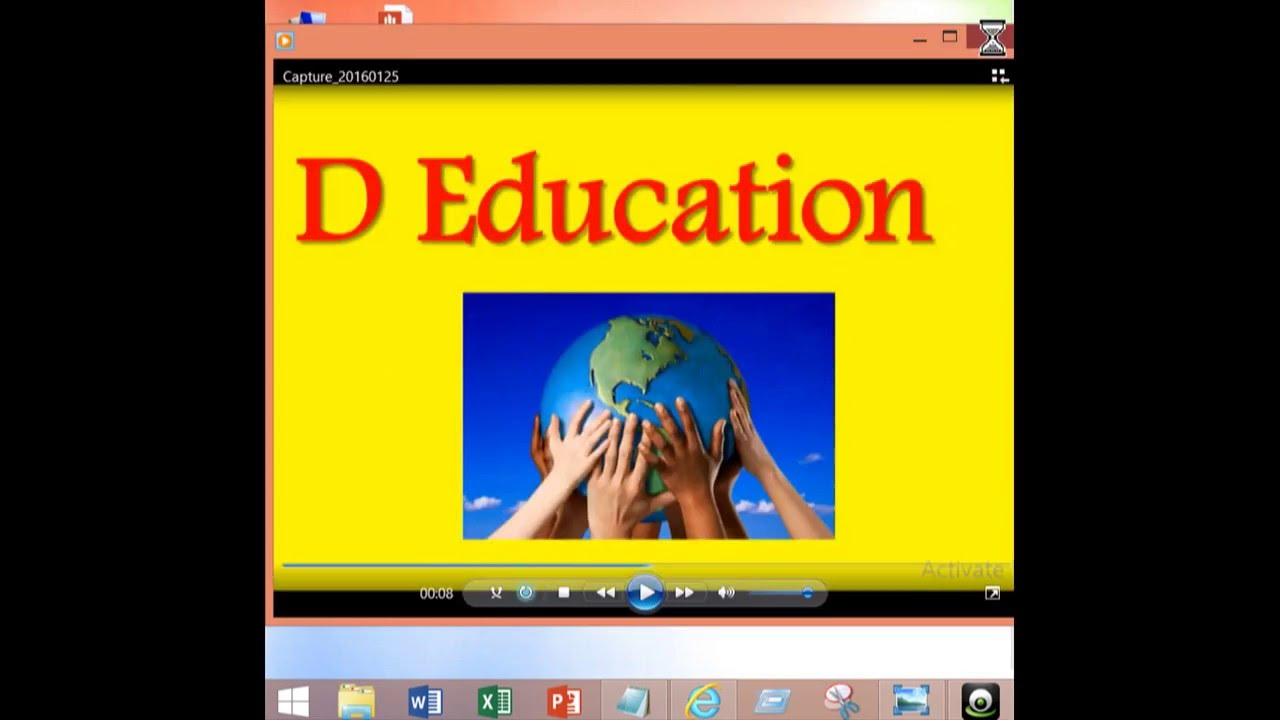 Html Document Kaise Banate Hai Youtube