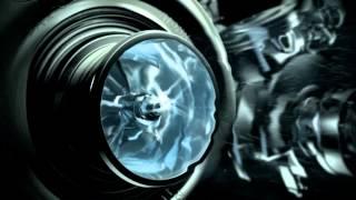 видео 2015 Lincoln Navigator: EcoBoost V6