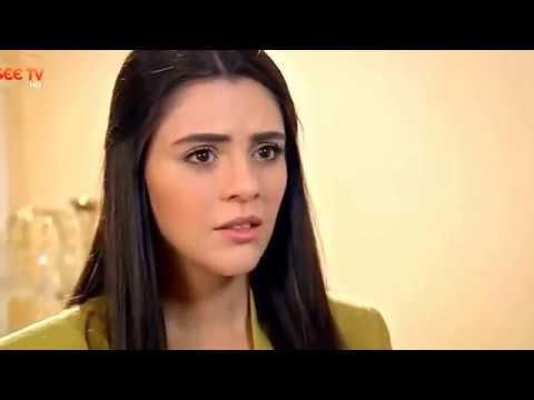 Laawaris Turkish Serial Drama Episode # 63 Hindi Dubbed HD