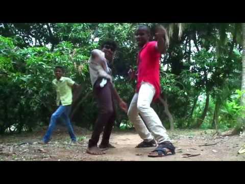 Yem Mela Kai Vachaa Gaali HD Video song