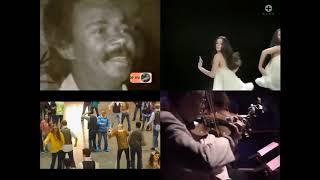 Van McCoy - The Hustle (Maxi Extended Edit) 1975 HQ