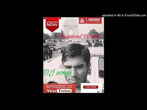 Mile Man Se  Ye Man DJ Songs Remix 2018