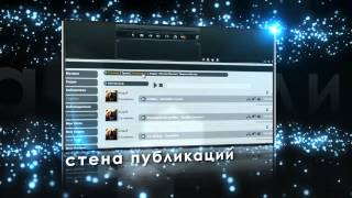 музыка 2012 новинки клубняк(, 2012-10-17T11:33:26.000Z)