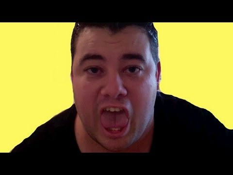BLOOPERS  2  NICKOS KITCHEN  YouTube