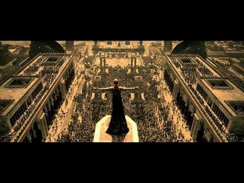 """300:-rise-of-an-empire---30""""-'war-pigs'-tv-spot---official-warner-bros.-uk"""