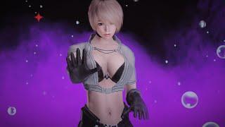 Ichigo Follower The Lightning Blade-Skyrim Mods Friday #185 [FR]