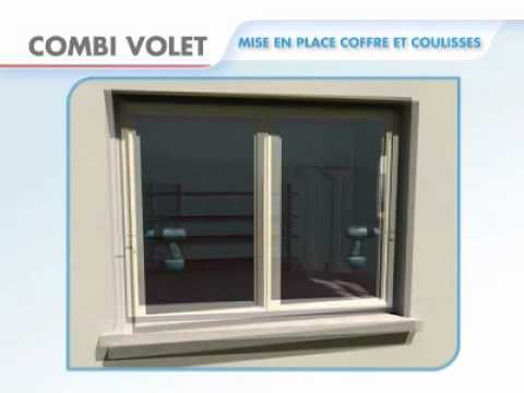 domotique combi control system ccs renovation. Black Bedroom Furniture Sets. Home Design Ideas