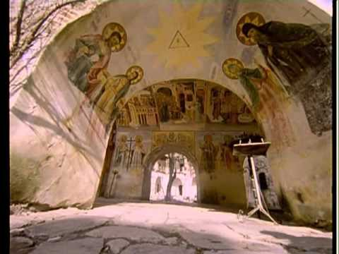 Bulgaria - The Code of Eternity