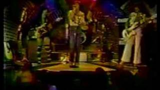 Bay City Rollers Yesterdays Hero Midnight Special