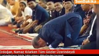 İslam Dini ve Erdoğan'ın Yalanları Bölüm 2