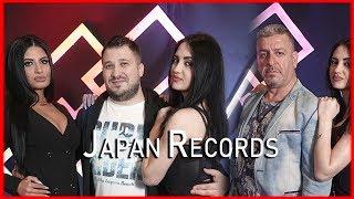 Marian Japonezu &amp Gazi Demirel - Doar pe tine te iubesc [ Videoclip Official 2019]