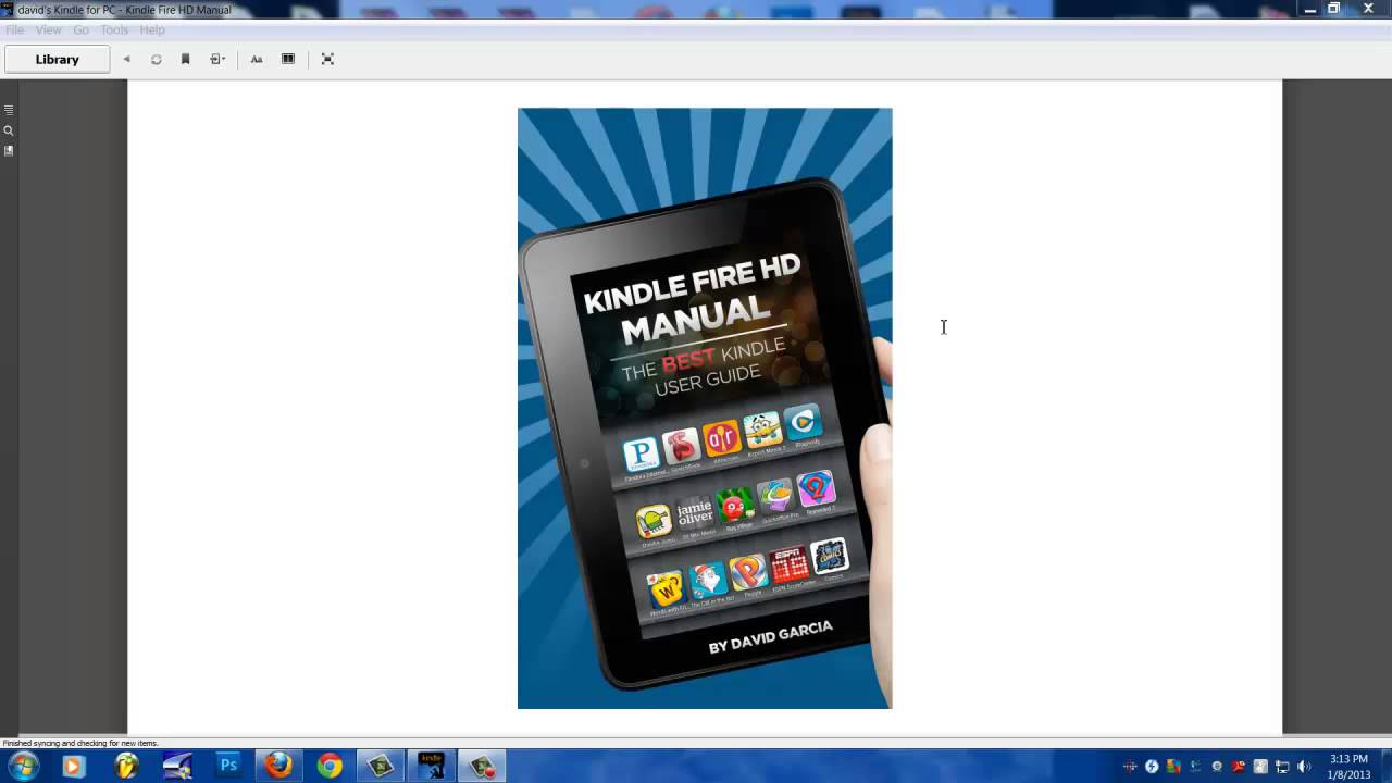 kindle fire hd manual the best kindle user guide review youtube kindle fire user manual online kindle fire user manual download free