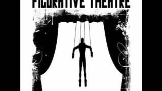 Figurative Theatre - Utilize Synchronize