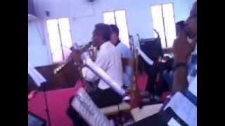 Video 2012 12 23 11 46 05