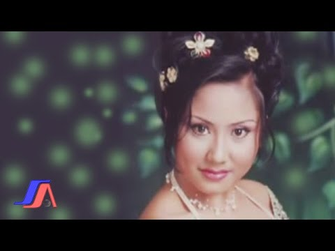 Cucun Novia - Pemuda Idaman (Official Lyric Video)