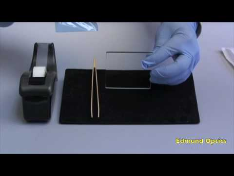 removing-protective-plastic-coating