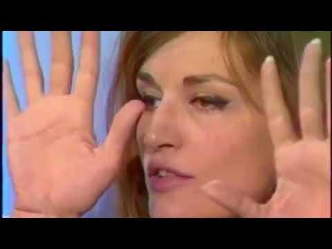 Dalida - Ciao amore, ciao 1967