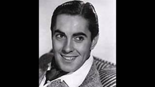 The life and movie career of Hollywood movie actor Tyrone Power. ww...