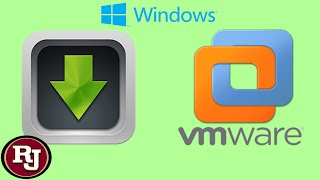 Install VMware 10 Workstation Cracked + Serial Key(, 2015-06-21T17:18:54.000Z)