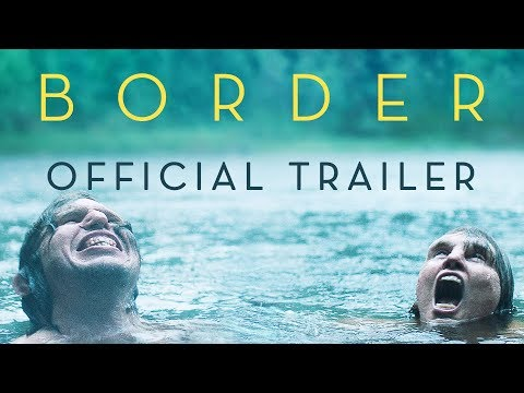 Sweden's 'Border' Is the Weirdest Movie at the 2019 Oscars
