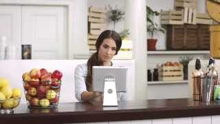 iZettle Chip&PIN - Accept Credit Card Payments
