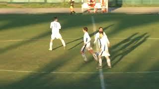 Serie D Girone E Scandicci-Finale 1-3