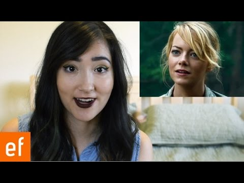 "Can Emma Stone Play An ""Asian"" Character? Mp3"