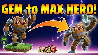 Clash Of Clans Videos Clashtrack Com Clan Manager Taktik Editor