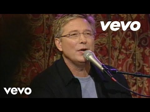Don Moen - Arise