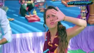 Banjaara Full Video Song Ek Villain   HD   Shraddha Kapoor, Siddharth Malhotra
