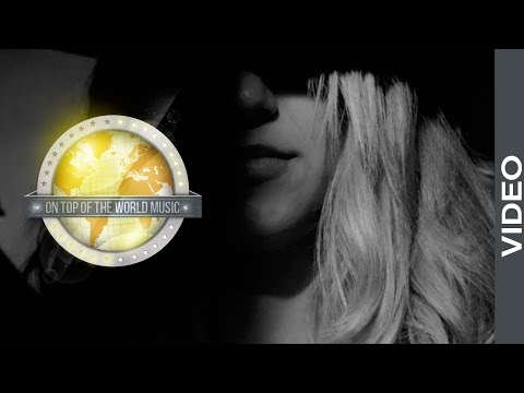 La Fama Que Camina - J Álvarez [Video Oficial]