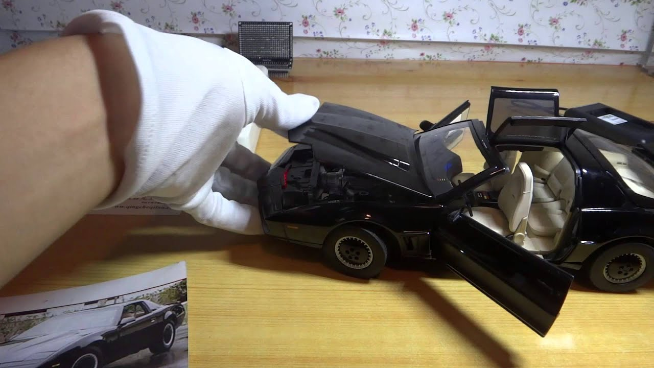 What S The Best Rc Car