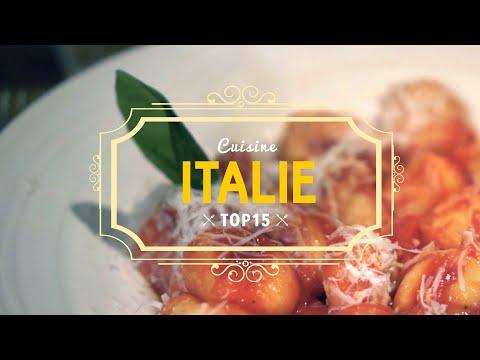 top-15-de-la-cuisine-italienne-🍲-voyage-en-italie