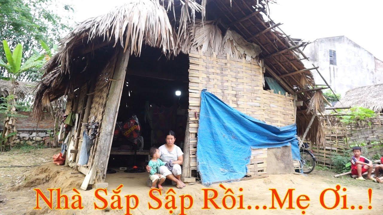 Rơi Nước Mắt Với Thảm Cảnh Của Vợ Chồng Nghèo Ở Tuyên Quang | Tổng hợp các tài liệu về hinh anh ngheo đúng nhất