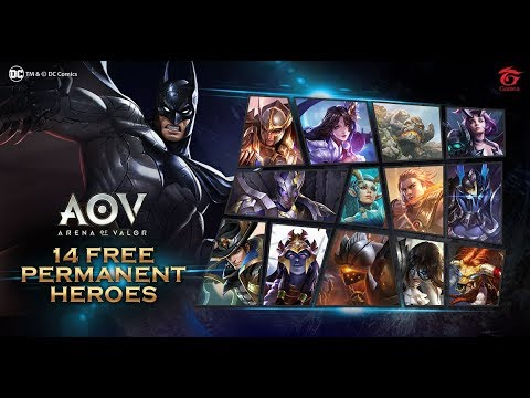 Play Get Batman Free No V