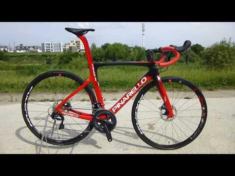 2020-pinarello-roadbike-prince-fx-disk