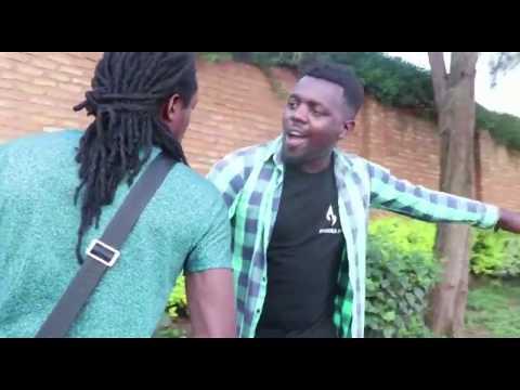 Bwenge Comedy EP :03 Ubuhemu bugarukira nyirabwo